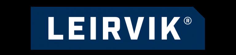 Leirvik-01