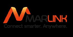 marlink-01